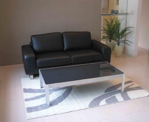 Room livingtable039